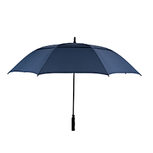 5066a87cac7e Buy Golf Umbrellas Products Online in Nigeria | Jumia