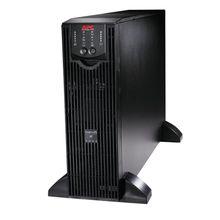 Smart UPS RT 5000VA UPS Online/Double Conversion