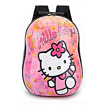 Buy Backpacks   Lunch Boxes Products Online in Nigeria  71ae029b7a4a2