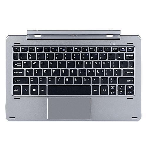 Refurbish Chuwi HI10 PRO/Hibook/Hibook Pro Keyboard Separable Design - Gray
