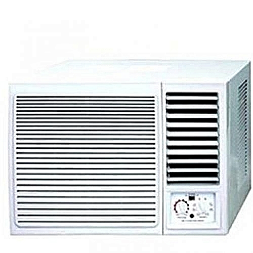 Restpoint Window Air Conditioner - 1.5hp