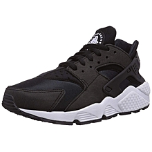 best loved 2e884 39ca1 Women's Air Casual White Men Fashion Running Shoes For Men