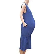 b93b42294f776 Pregnancy Tops & Jackets - Buy Online   Jumia Nigeria
