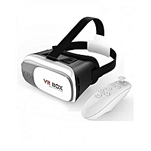 531ca99243 Buy Virtual Reality Products Online in Nigeria | Jumia
