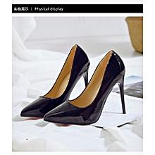 712c19c0d Buy Women's Pumps Shoes | High, Low & Mid Heels for Women | Jumia ...