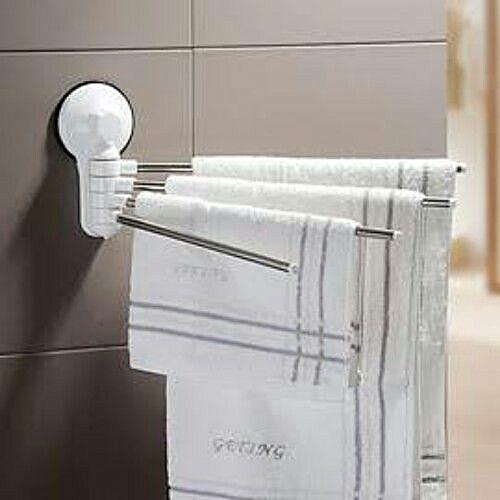 Towel Bar/Rack