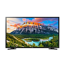 Buy Samsung 32-Inch Televisions Online | Jumia Nigeria