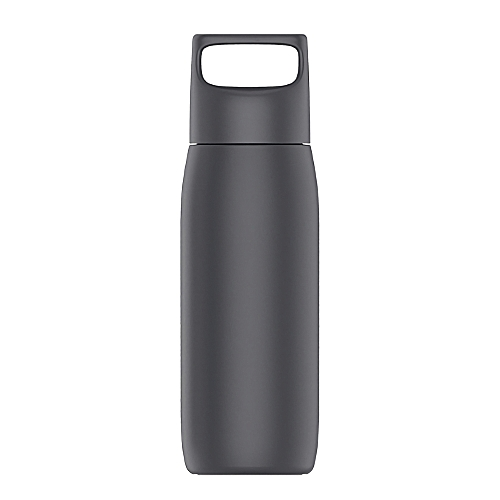Drinkware Portable Thermo Cup 450ML With Tea Filter Portable Mug Water Bottle Vacuum Cup For XIAOMI FunHome Travel Cups