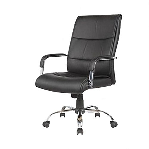 Director Office Chair - 107