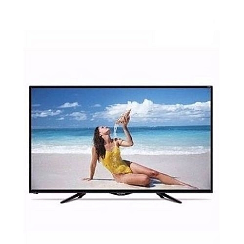 32-Inch HD LED Television PV-JP32D1100