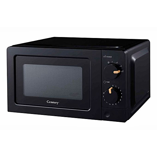 Microwave Oven-20Litres