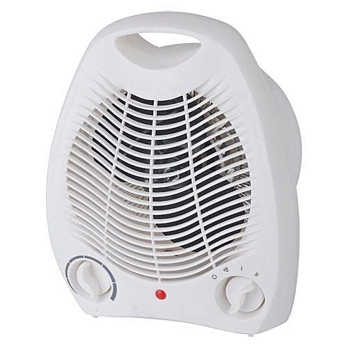 1000-2000WATTS ROOM HEATER
