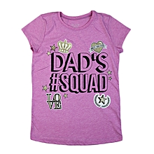 91c26404a Buy Girls' Tops & Tees Products Online in Nigeria | Jumia