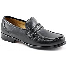 000f78a81e175 Buy LOAKE Shoes Online