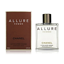 9a476e96c223 Chanel Perfumes - Buy Online   Pay on Delivery   Jumia Nigeria