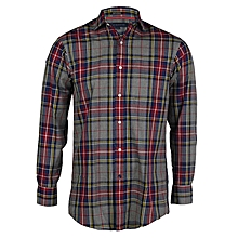 c6644be51 Buy Tommy Hilfiger Casual Button-Down Shirts Online