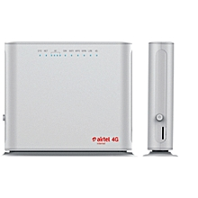 Huawei Networking Devices - Buy Huawei Networking Devices