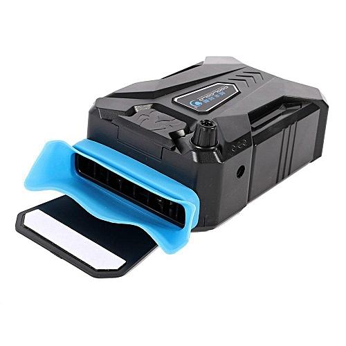 Laotop Cooler Vacuum Fan Laptop USB Cooler With Cooling Vacuum Fan