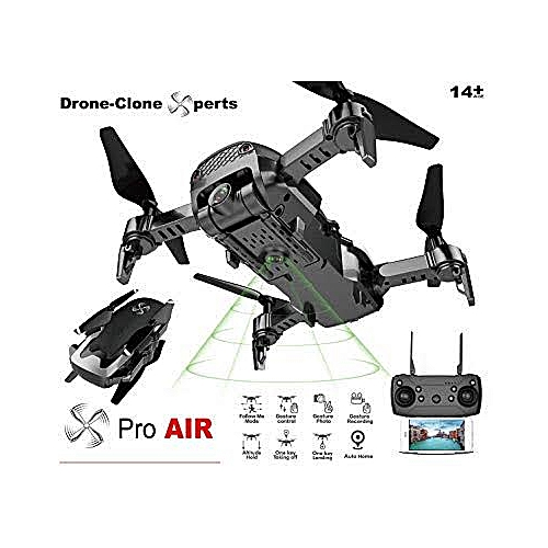 DRONE X PRO AIR (DRONE CLONE XPERTS)