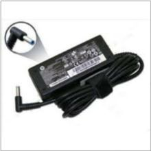 HP 15 Laptop Charger - Blue Mouth