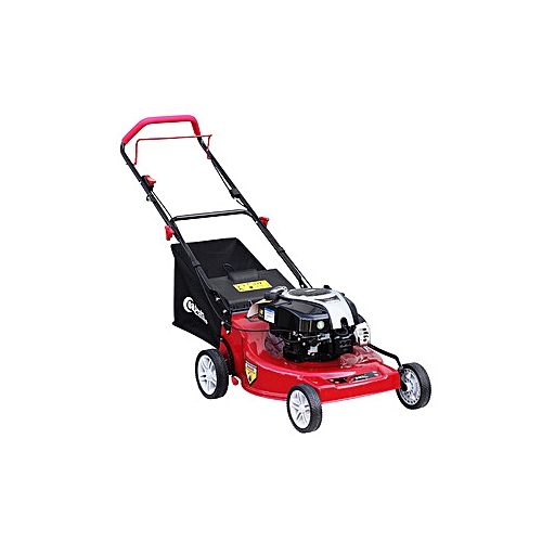 Briggs & Stratton Lawn Mower 675 Series (6hp)