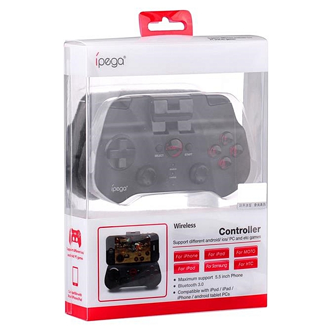 the hunter call of the wild pc controller support