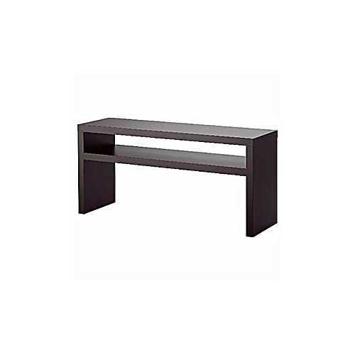 Console Table For Walkway ( Delivery Within Lagos & Ogun State)