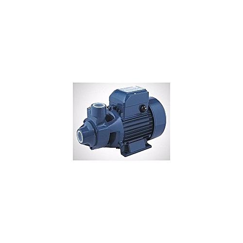 Surface Water Pump - 0.5Hp