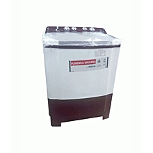 Top Loader Washing Machine 7KG, used for sale  Nigeria