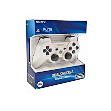 PS3 DualShock 3 Wireless Controller Pad For Official PlayStation 3 for sale  Nigeria