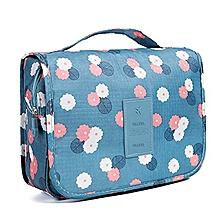 c2c94466b5c9 Buy Women's Cosmetic Bags Online | Jumia Nigeria