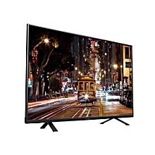 81b6e4e67 Televisions - Buy TVs Online