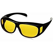 d81684b8354 Buy Night Vision Glasses Online