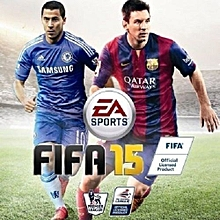 EA Sports Online Store | Shop EA Sports Products | Jumia Nigeria