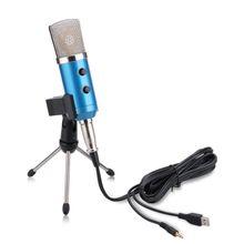 Usb Microphone In Nigeria : microphones buy microphones online in nigeria jumia ~ Vivirlamusica.com Haus und Dekorationen