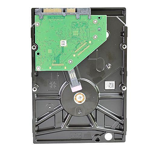Seagate 4tb Interal Hard Disk