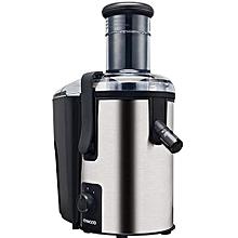 Juicer Machines | Buy Juicers Online | Jumia Nigeria