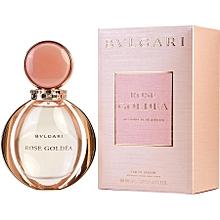 c3bc212b8a2 Bvlgari Perfumes - Buy fragrances online