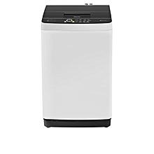 Buy Hisense Washing Machine Online Jumia Nigeria