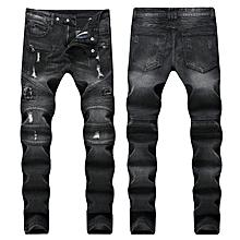 Men's Jeans Buy Men's Jeans Online | Jumia Nigeria