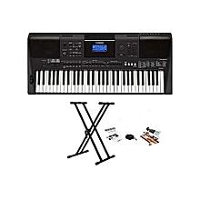 Buy Yamaha Pianos Online | Jumia Nigeria