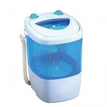 Washers Amp Dryers Buy Washing Machines Online Jumia Nigeria