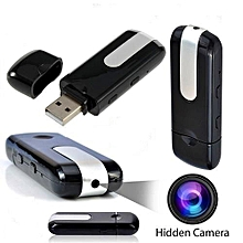 Motion Activated Hidden Camera Flash Drive height=220