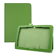 100% New Machine Folio Leather Smart Stand Cover For Acer Iconia A3-A20 10.1 Tablet for sale  Nigeria