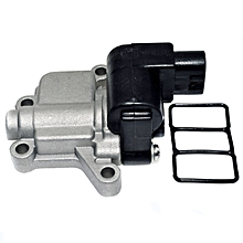 Buy Engine Cooling & Climate Control Products Online in