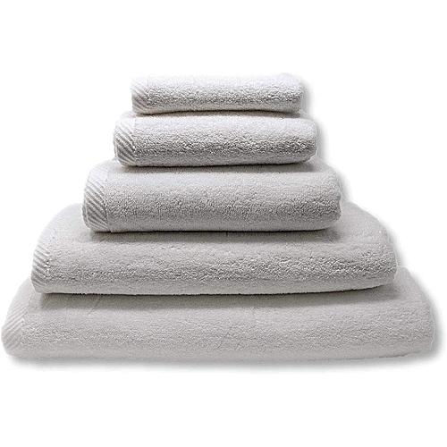 Pure Cotton Bath Towel - Very Large Bath Sheet