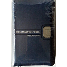 Christian Books and Bibles - Buy Online   Jumia Nigeria