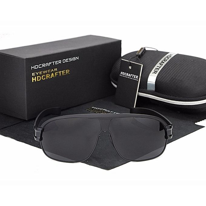 35d1afd2ade27 Generic Mens Womens Sunglasses Oculos De Sol Masculino De Marca ...