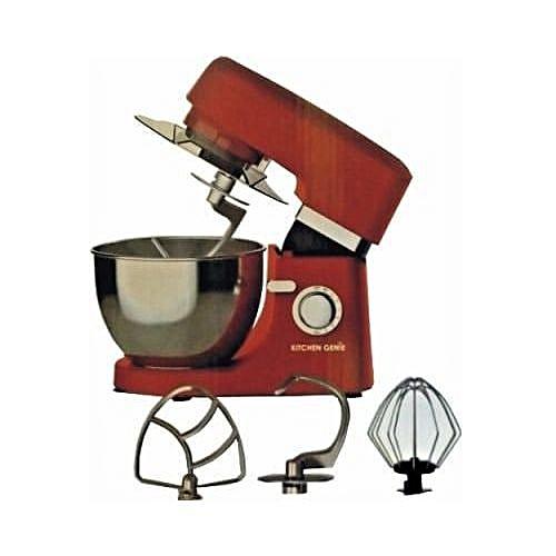 Kitchen Genie Stand Mixer