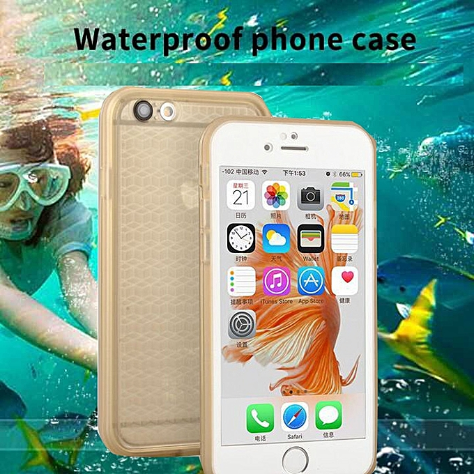 underwater phone cases iphone 8